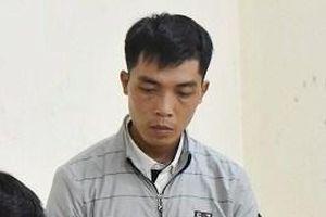 Đi từ Phú Yên ra Ninh Bình trộm cắp 363 triệu với chiêu trò cực tinh vi