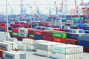 Hội nghị Thượng đỉnh Mỹ- Triều Tiên: Cơ hội 'vàng' của doanh nghiệp Việt Nam