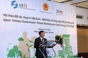 Bộ Công Thương: Hệ thống điện của Việt Nam xếp thứ 2 ở Đông Nam Á