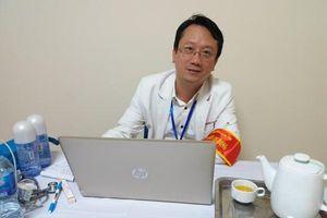 Sẵn sàng cho các tình huống y tế tại Hội nghị thượng đỉnh Mỹ - Triều Tiên lần 2