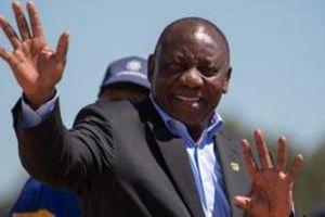 Nam Phi có tòa án đặc biệt để thu hồi tiền tham nhũng