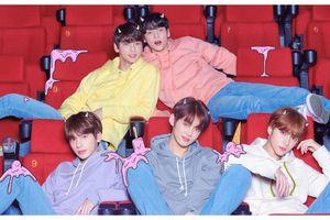 Soi giá trang phục của TXT trước thềm debut, nhóm nhạc 'đàn em BTS' được nhà nhà trông đợi nhất năm nay