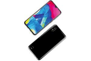 Điện thoại Samsung Galaxy A10 có gì đặc biệt?