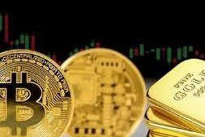 Giá Bitcoin ngày càng rời xa mốc 4.000 USD