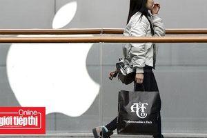 Công ty Mỹ 'hoãn cược' đầu tư vào Trung Quốc