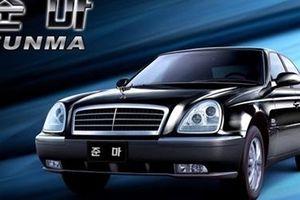 Bí ẩn ngành công nghiệp xe hơi ở đất nước Triều Tiên