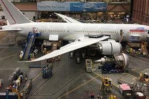 Đà Nẵng sẽ có nhà máy sản xuất linh kiện máy bay 170 triệu USD