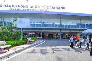 Hãng hàng không Air Asia mở đường bay thẳng Cam Ranh- Bangkok