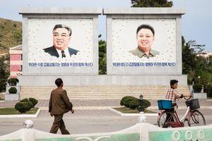 Những lưu ý đặc biệt khi du lịch tại Triều Tiên