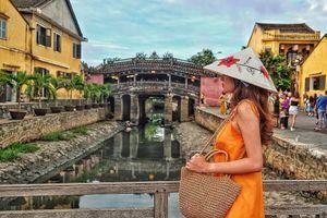 5 địa điểm nổi tiếng thu hút giới trẻ check-in ở Quảng Nam
