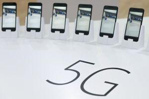 Mạng 4G, 5G dễ bị tấn công