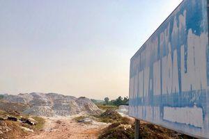 Công ty Kim Oanh thông tin chính thức về dự án Hòa Lân
