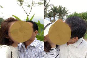 Phó Bí thư thường trực Thành ủy Kon Tum bị tố có quan hệ ngoài luồng với phụ nữ đã có gia đình