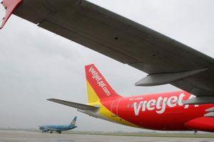 Hàng không Việt ký hàng loạt hợp đồng trị giá hơn 21 tỷ USD
