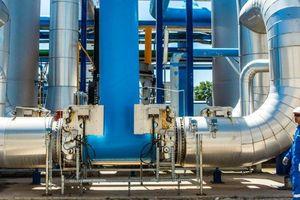Air Liquide phát triển công nghệ sản xuất hydro mới nhất thế giới