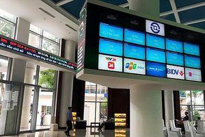 'Hiện thực hóa' mục tiêu nâng hạng thị trường chứng khoán Việt Nam