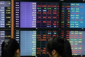 Vụ án Huyền Như khiến Công ty cổ phần chứng khoán Phương Đông nguy cơ bị hủy niêm yết?