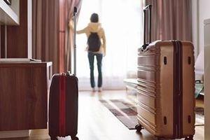 Khách sạn đào tạo nhân viên để phát hiện nạn buôn người