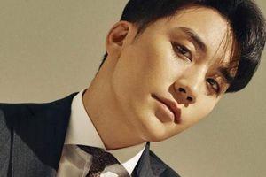 YG Entertainment vội vàng hủy toàn bộ tài liệu liên quan tới scandal ma túy và mại dâm của Big Bang Seungri