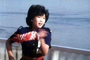 Diễn viên 'Chiaki cố lên' bị cắt một phần lưỡi vì ung thư