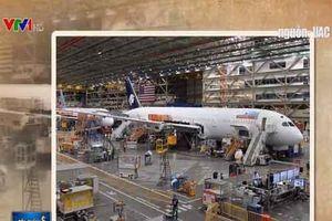 Mỹ đầu tư 240 triệu USD vào các dự án tại Đà Nẵng