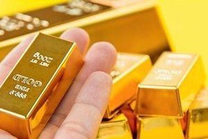 Vàng có còn hấp dẫn?