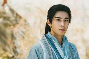 'Đông Cung': Nếu muốn một nam chính chuẩn soái ca ngôn tình thì Lý Thừa Ngân sẽ khiến bạn thất vọng bởi lí do này