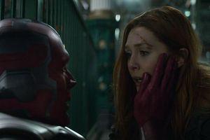 'Avengers: Endgame': Những nhân vật được kỳ vọng trở về từ cõi chết