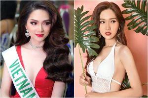 Cơ hội nào cho người kế nhiệm Hương Giang tại cuộc thi Hoa hậu Chuyển giới 2019?