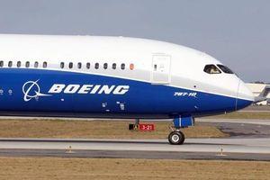 Boeing mua 80% cổ phần mảng sản xuất máy bay thương mại của Embraer, thách thức Airbus