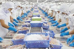 Thủy sản hưởng lợi, dệt may gặp khó với CPTPP
