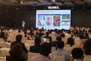 Xu hướng bán lẻ Việt Nam trong tương lai sẽ phát triển ra sao?