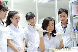 PGS.TS. BS Trần Vân Khánh: Khát vọng 'giải mã' các bệnh lý di truyền