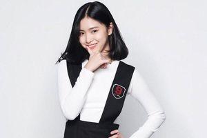4 mỹ nữ 10X là đại diện nổi bật trong các nhóm tân binh Kpop