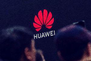 Huawei quay cuồng trước giờ phán xét 'công chúa' Mạnh Vãn Châu
