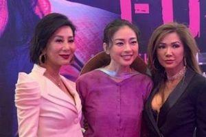 'Hai Phượng' công chiếu tại Mỹ - người Việt hay người Mỹ sẽ xem?