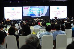 Đà Nẵng thu hút hàng trăm triệu USD đầu tư