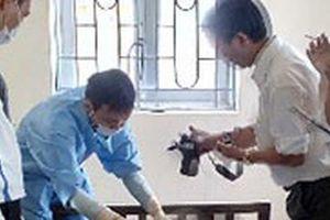Cái chết và mối tình bí ẩn của 1 tổng giám đốc người Hàn ở Hà Nội