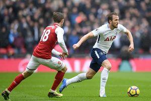 Nhận định Tottenham - Arsenal: Đại chiến thành London (Mới cập nhật)