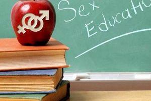 Làm thế nào dạy giáo dục giới tính chất lượng?