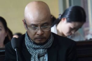 Hôm nay (1/3), tuyên án vụ ly hôn của vợ chồng ông chủ cà phê Trung Nguyên