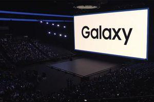 Hậu MWC, nhìn lại chiến lược của Samsung với Galaxy S10