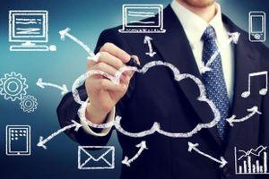 Kaspersky cảnh báo an toàn dữ liệu đám mây