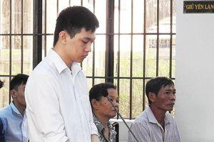 Từ phát hiện của Báo PLVN, tòa án xem xét lại vụ án nghiêm trọng