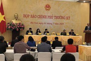 Việt Nam hưởng nhiều lợi ích từ Hội nghị Thượng đỉnh Mỹ - Triều