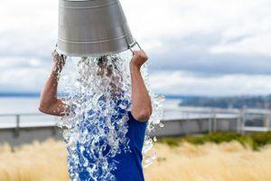 Quyền lực mới - Bài 1: Điều gì xảy ra sau 'Thách thức dội nước đá lên đầu'?
