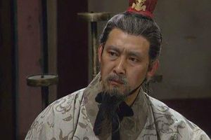 Tam quốc diễn nghĩa: Chọn Khương Duy là người kế nhiệm có phải là sai lầm của Khổng Minh