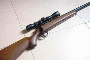 Khởi tố, bắt tạm giam gã thợ săn bắn chết 'đồng nghiệp' vì tưởng … gà rừng