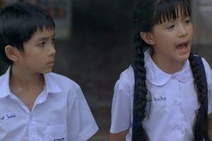 10 bộ phim Thái Lan sẽ mang lại một bầu trời kí ức ngọt ngào về tình yêu tuổi học trò