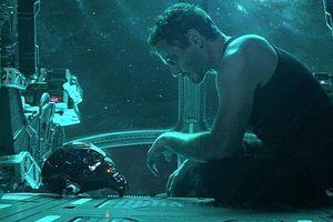 Vũ trụ điện ảnh Marvel vẫn chưa tiết lộ kế hoạch 2020 và đây là lý do!